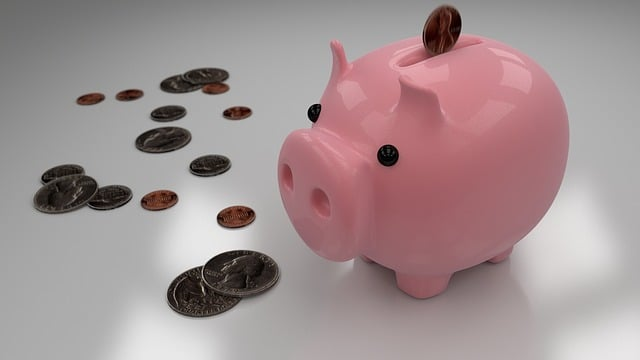 Lump Sum vs. Monthly Payments