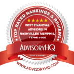 Best-Financial-Advisors-in-Nashville-Memphis-Tennessee-min
