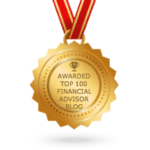 top-100-financial-advisor-blog