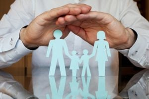 A Quick Guide to Life Insurance for Every Generation