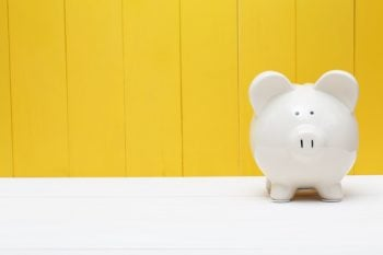 6 Simple Ways to Save Even More Money Instantly