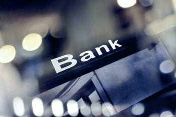 what type of bank is right for you