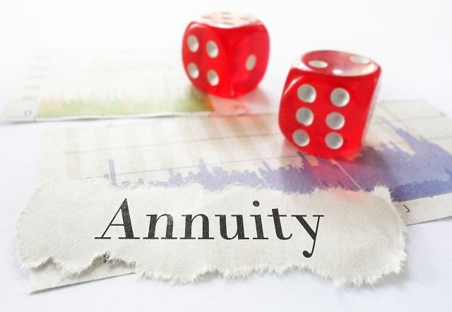 Annuities What They Are and What You Need to Know Before Buying One