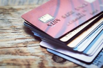 How to Get the Most from Your Rewards Credit Cards