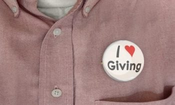 How to Maximize Your Charitable Giving Under 2018 Tax Changes