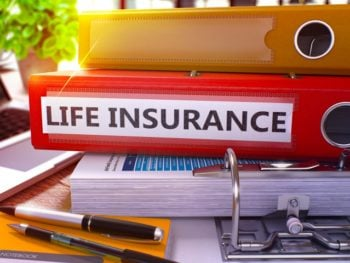 What You Need to Know About Whole Life vs. Term Insurance