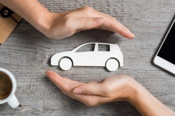 9 Ways to Lower Your Auto Insurance Bill