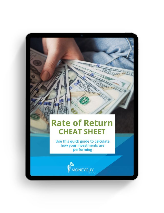2019_08_31_promo_cover_rate_of_return@2x
