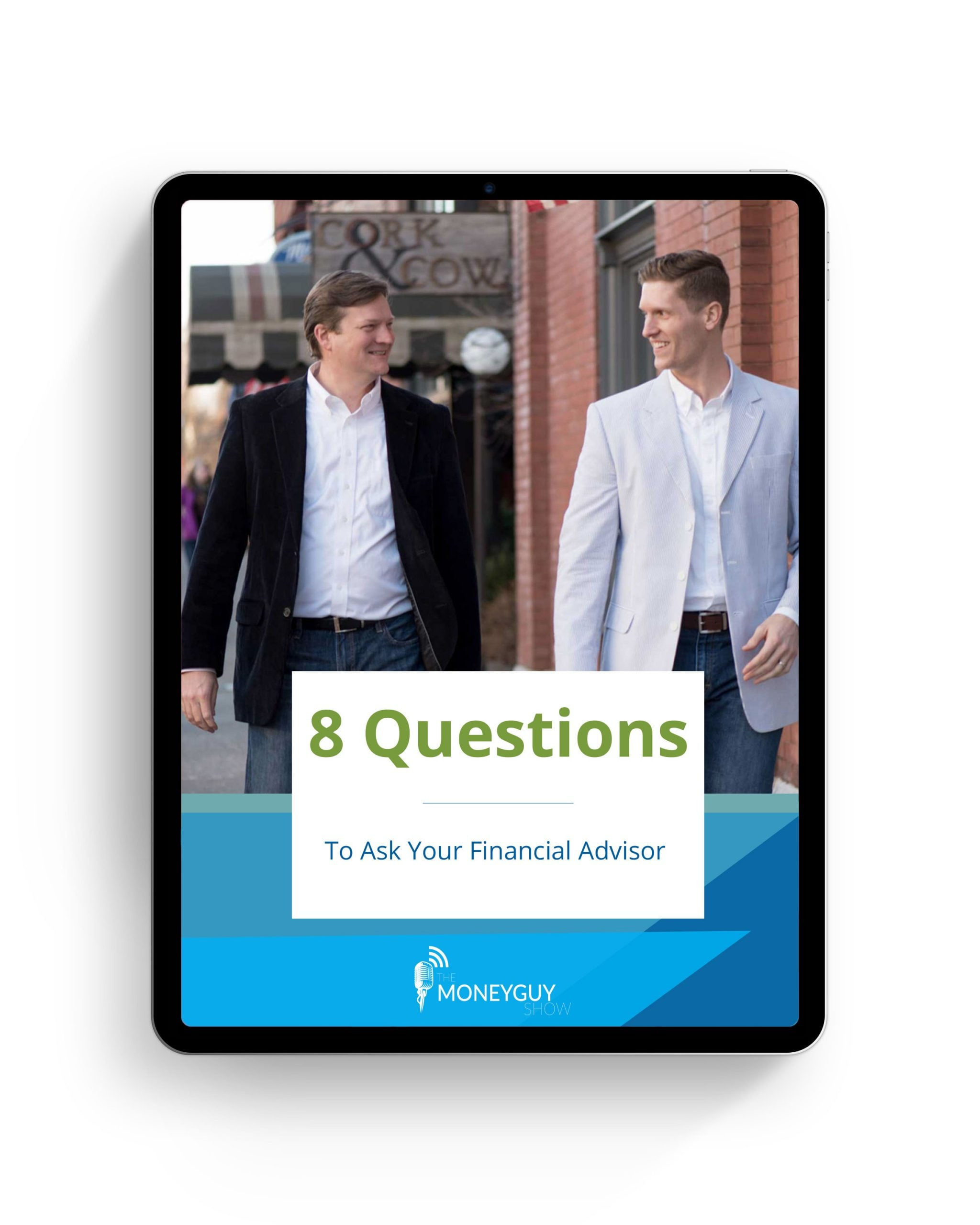 8-Questions-to-Ask-Your-Financial-Advisor