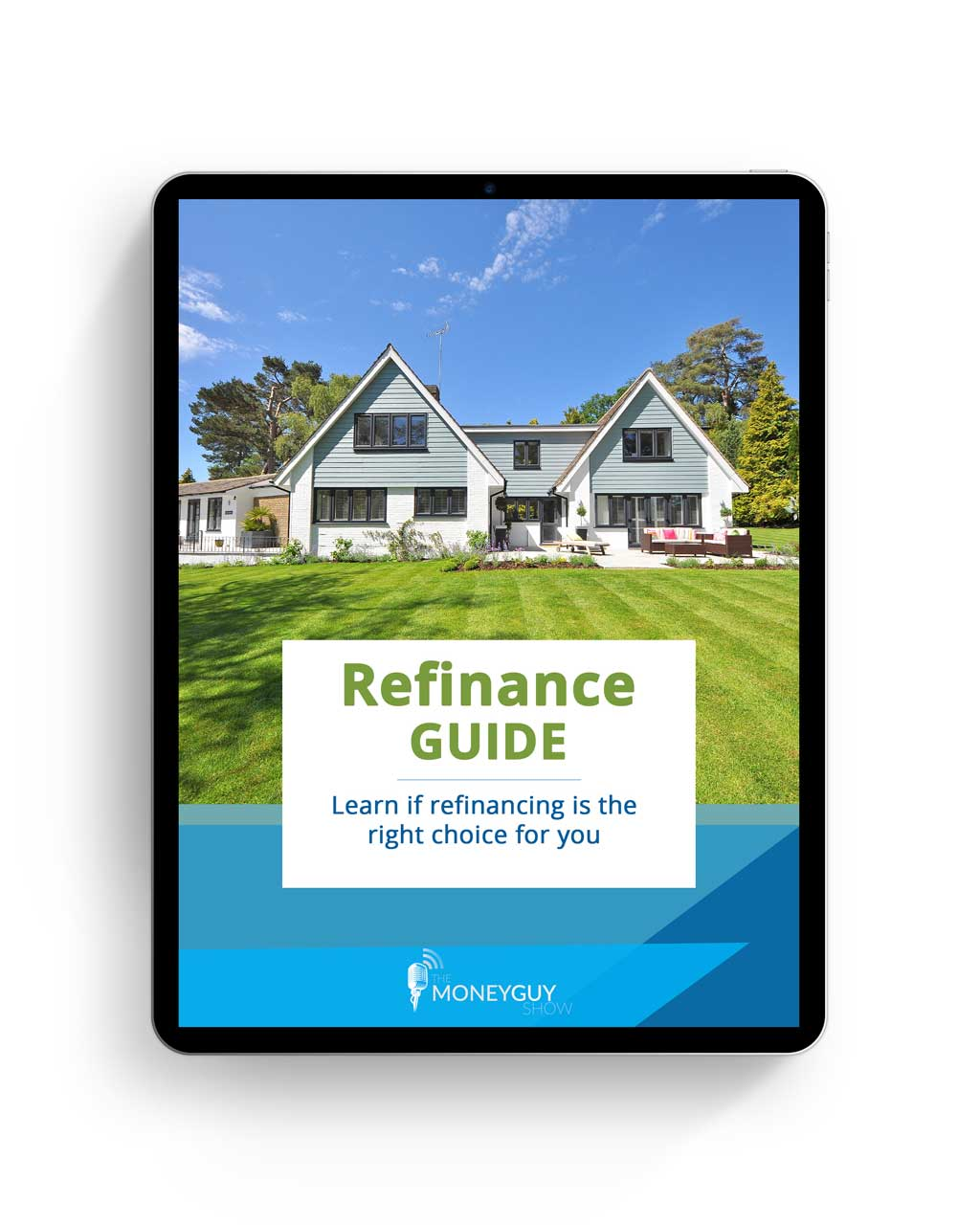 2020-Refinance-Guide-4x5-web