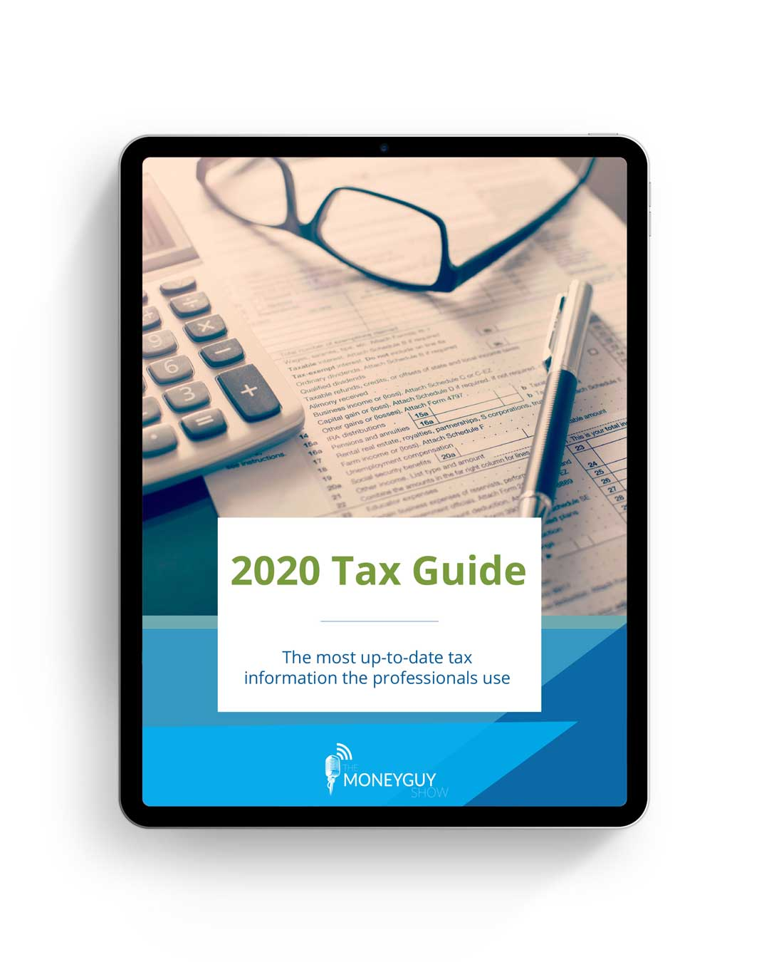 2020-Tax-Guide-4x5-web