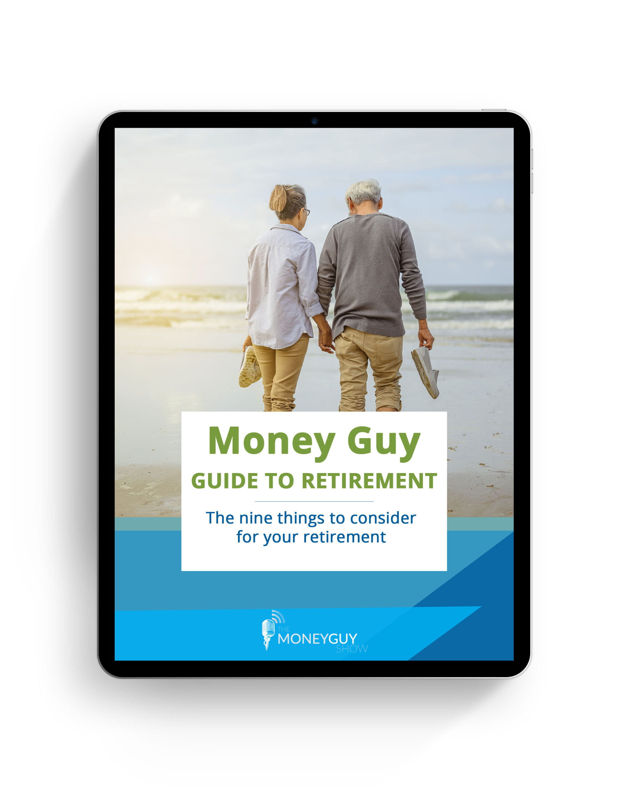 2020-12-16-MGS-Guide-to-Retirement copy