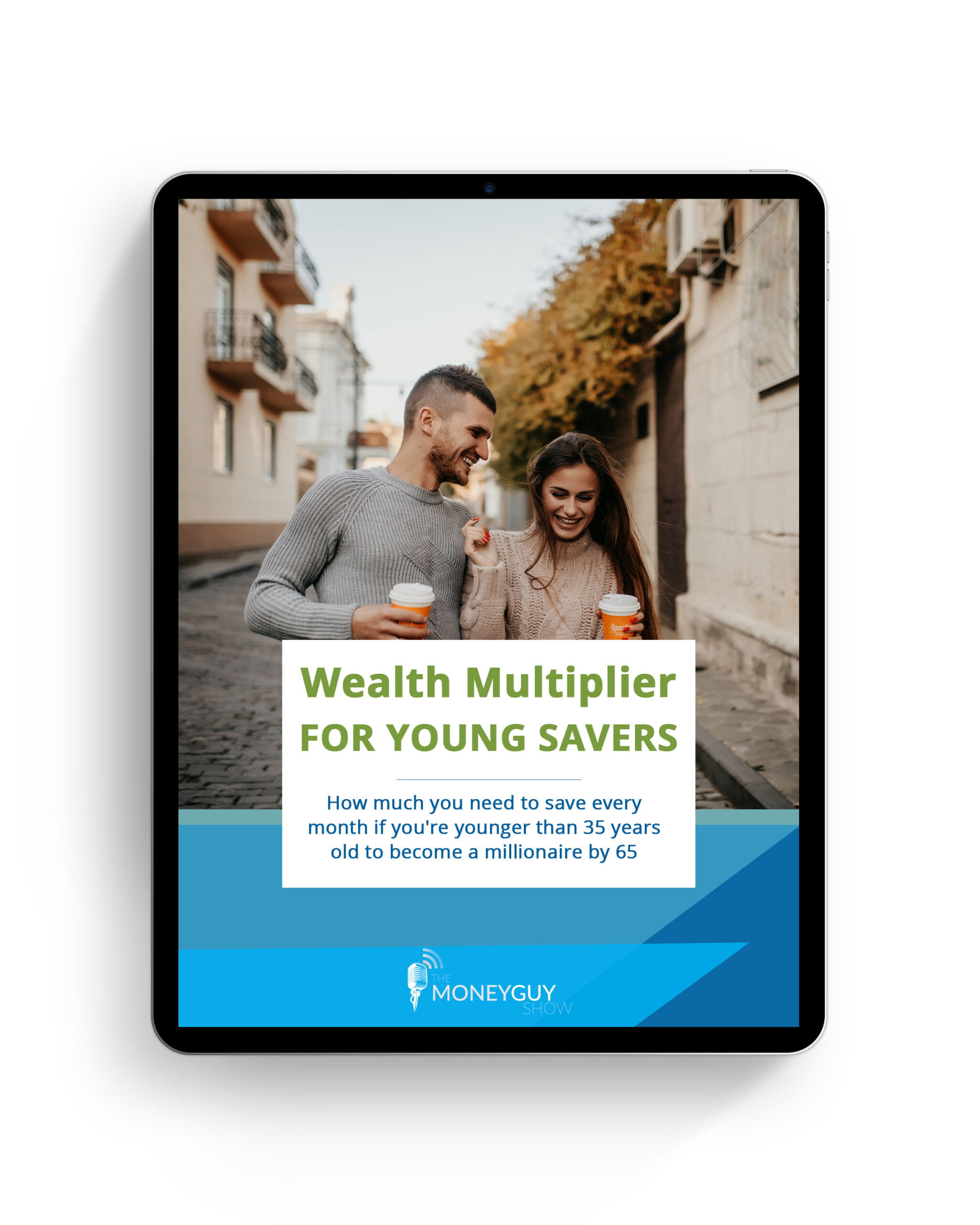 2021-01-18-Wealth-Multiplier-for-Young-Savers