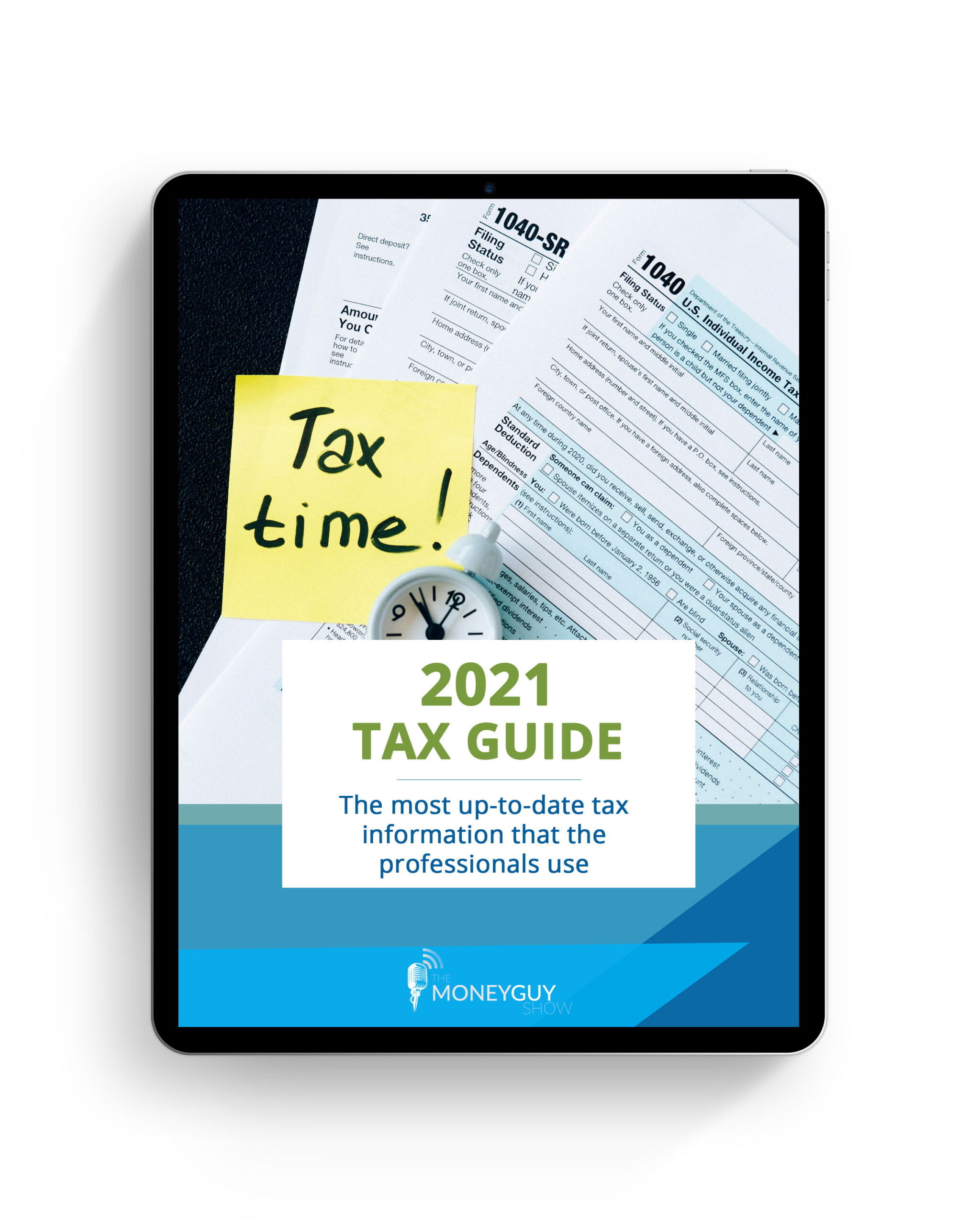 2021-04-16-2021-Tax-Guide