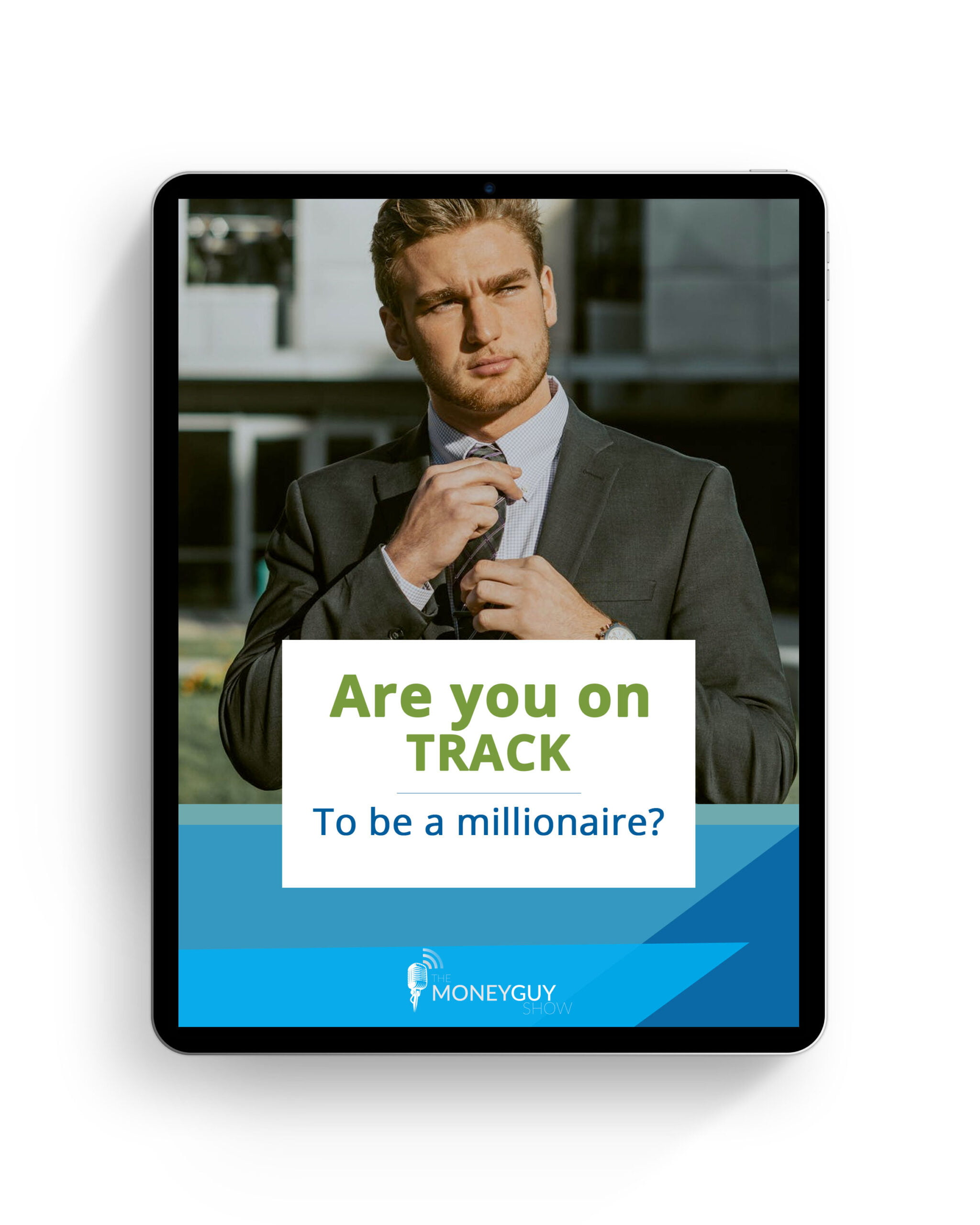 2021-04-16-Are-You-on-Track-to-Be-a-Millionaire
